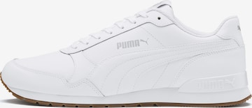 PUMA Sneaker in Weiß