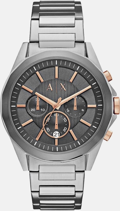 ARMANI EXCHANGE Chronograph 'AX2606'