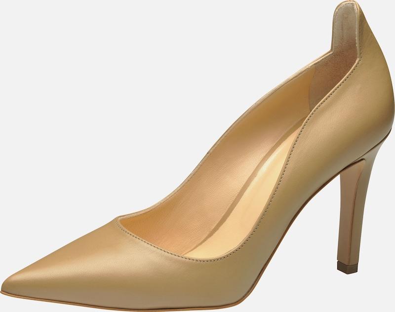 EVITA Verschleißfeste Pumps Verschleißfeste EVITA billige Schuhe Hohe Qualität 8e0962