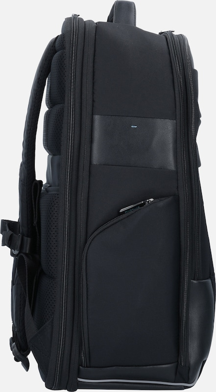 SAMSONITE Spectrolite 2.0 Business Rucksack 45 cm Laptopfach