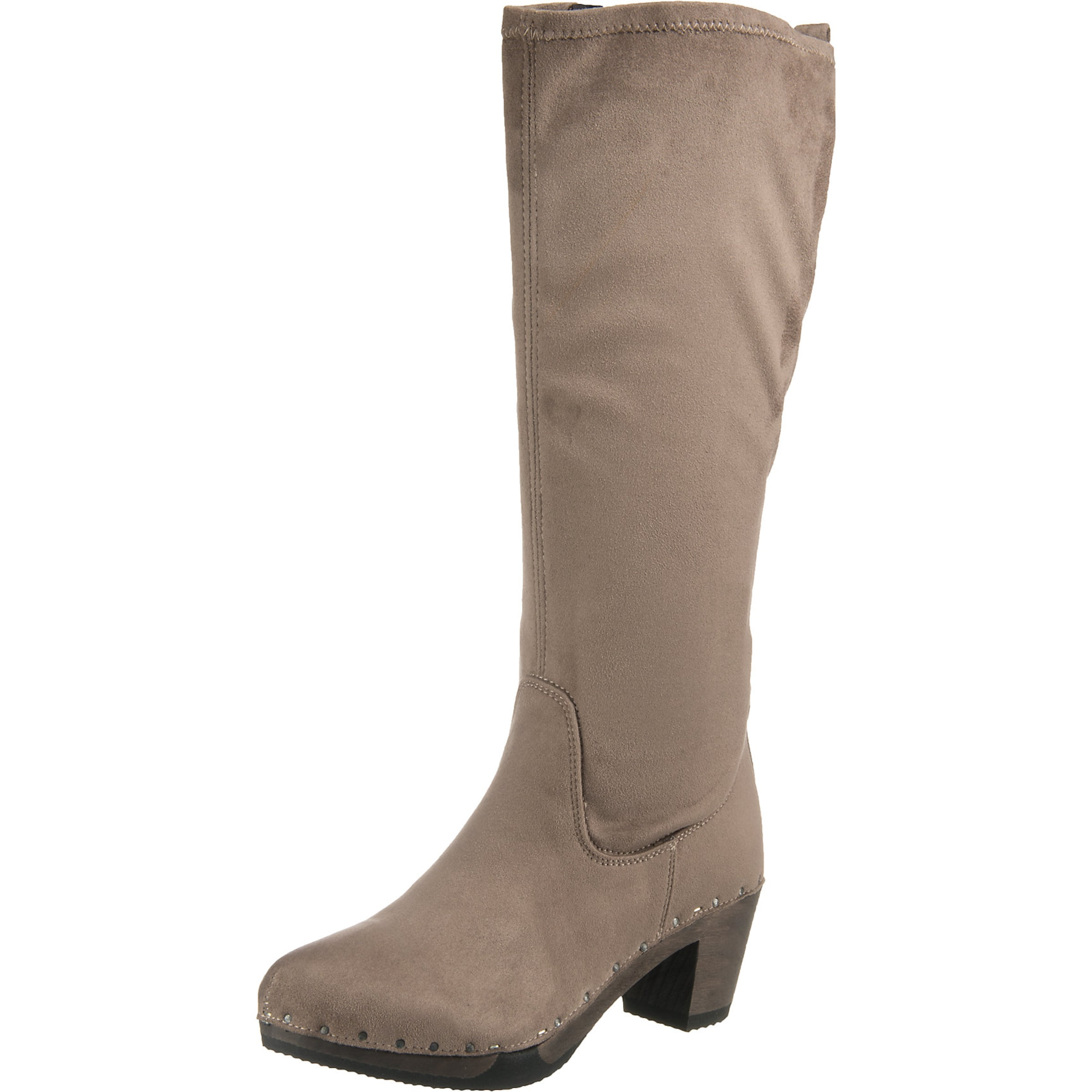 SOFTCLOX Stiefel beige in 'GINGER' 42d74lvxy81796 Schuhe