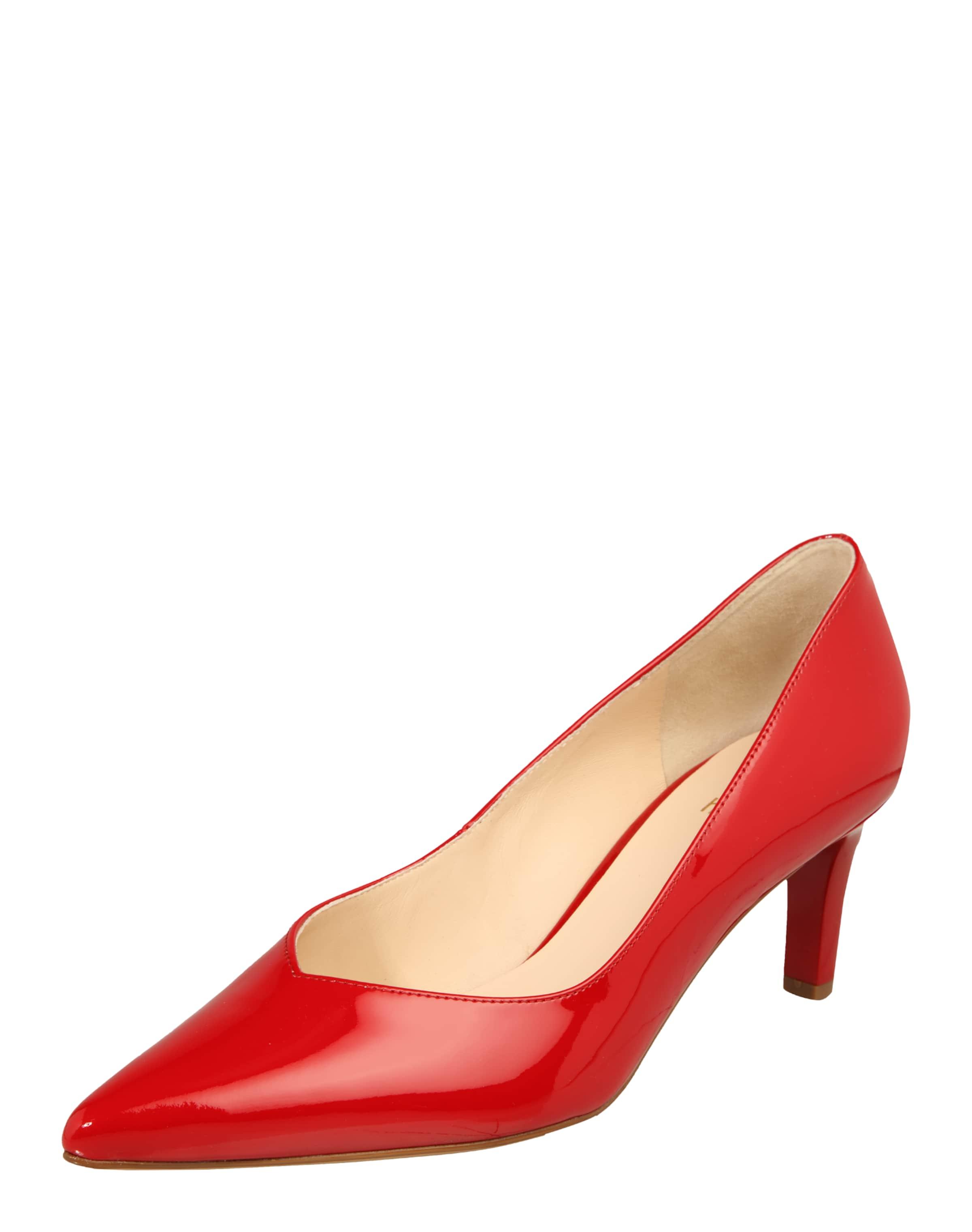 Högl Pumps Essential Verschleißfeste billige Schuhe