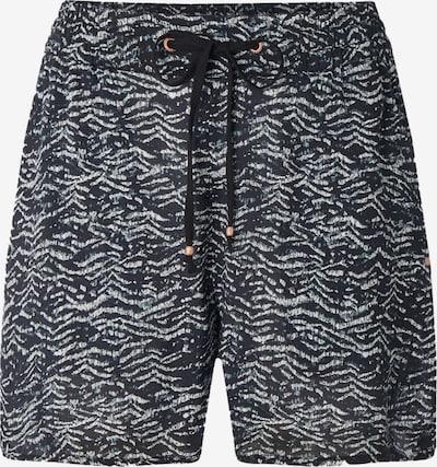 O'NEILL Spodnie 'MONTARA' w kolorze czarnym, Podgląd produktu