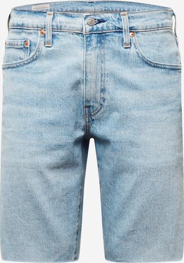 LEVI'S Džíny - modrá džínovina, Produkt