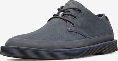 CAMPER Elegante Schuhe in grau, Produktansicht