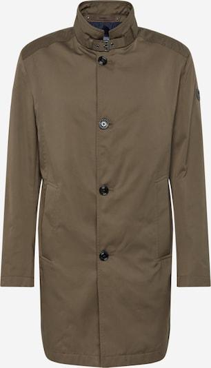 JOOP! Přechodný kabát 'JC-52Felino' - olivová, Produkt