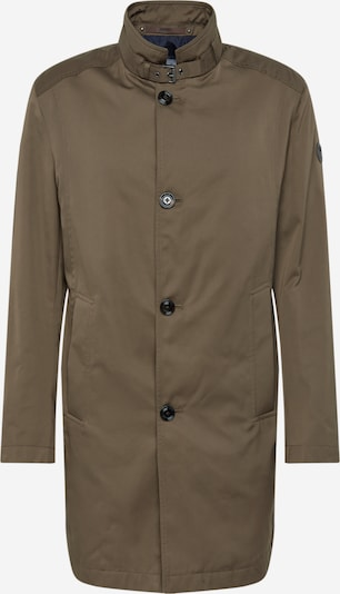 JOOP! Prechodný kabát 'JC-52Felino' - olivová, Produkt