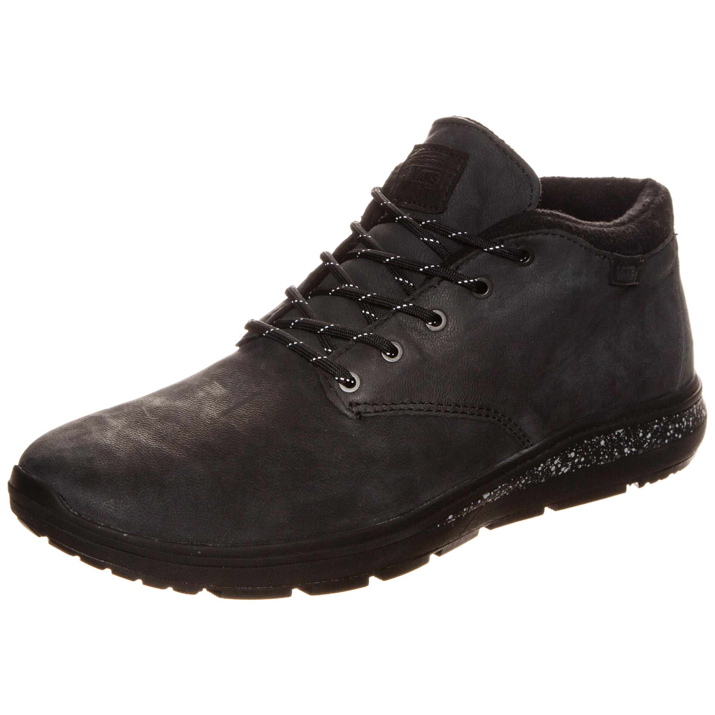 VANS Iso 3 Mid Sneaker