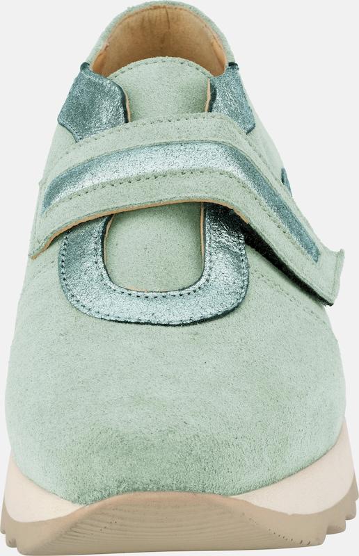 heine Sneaker Qualität Verschleißfeste billige Schuhe Hohe Qualität Sneaker e409c5