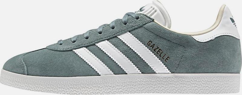 ADIDAS ORIGINALS | Sneaker 'Gazelle W'