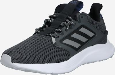 ADIDAS PERFORMANCE Buty do biegania 'ENERGYFALCON X' w kolorze szary / czarnym, Podgląd produktu