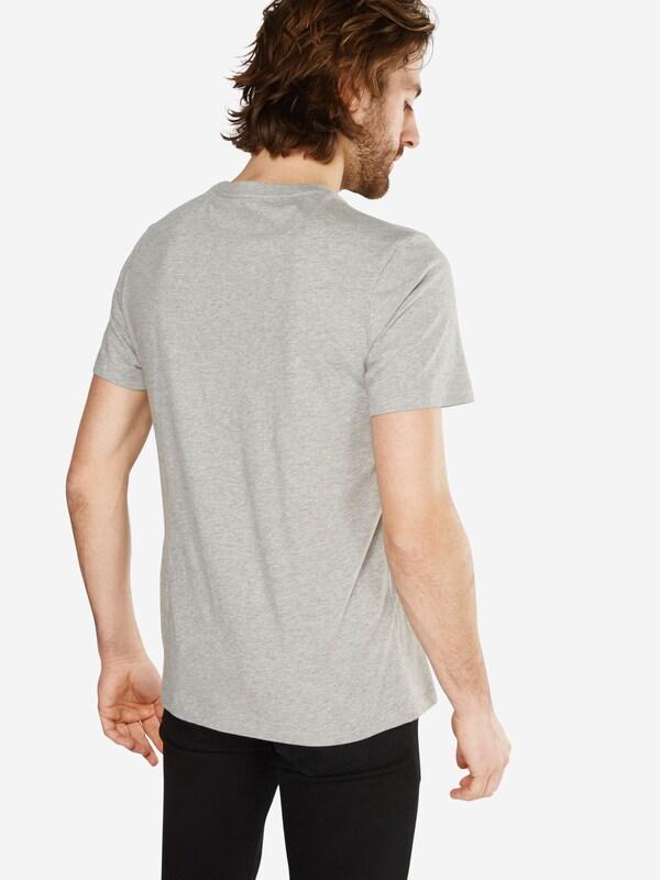 GAP T-Shirt 'Bulldog'