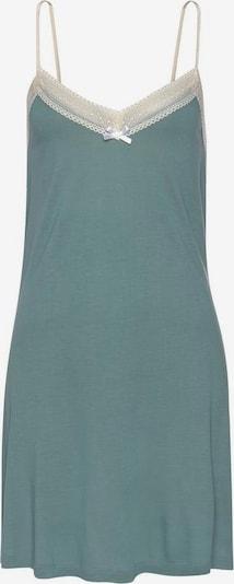 s.Oliver Negligé in pastellblau, Produktansicht
