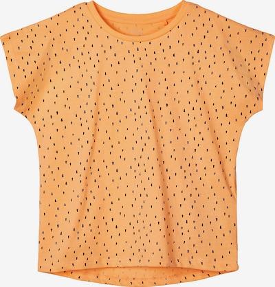 NAME IT T-Shirt in orange, Produktansicht