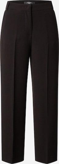 Weekend Max Mara Spodnie 'Ombrina' w kolorze czarnym, Podgląd produktu