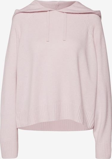 EDITED Pullover 'Nico' in rosa, Produktansicht