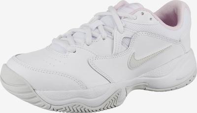NIKE Sneaker 'Court Lite 2' in weiß, Produktansicht
