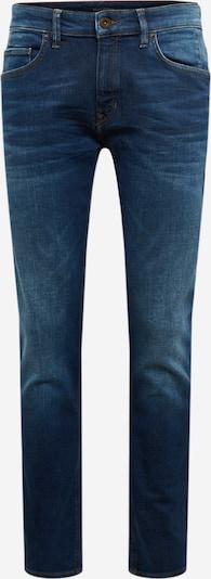 Marc O'Polo Jean 'Sjöbo' en bleu denim, Vue avec produit