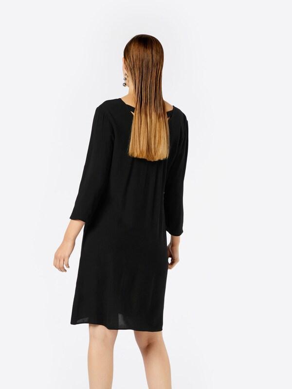 VILA 'Vitilla' Kleid