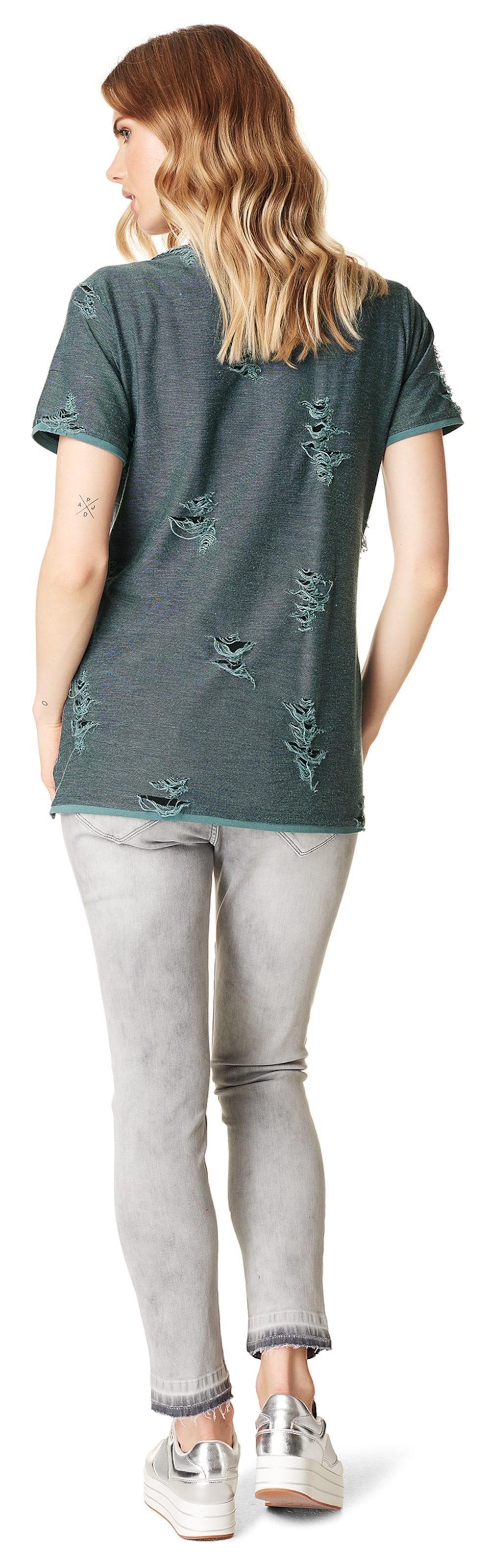 Spielraum Footlocker Bilder Noppies Pullover 'Destroyed' 100% Original Steckdose Shop Rabatt Professionelle Footlocker Zum Verkauf neA4bwL8
