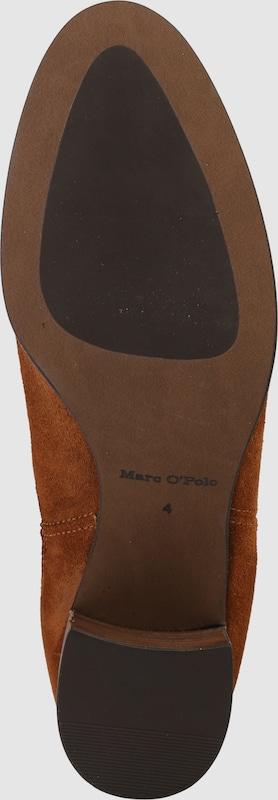 Marc O'Polo Stiefeletten im Chelsea-Stil