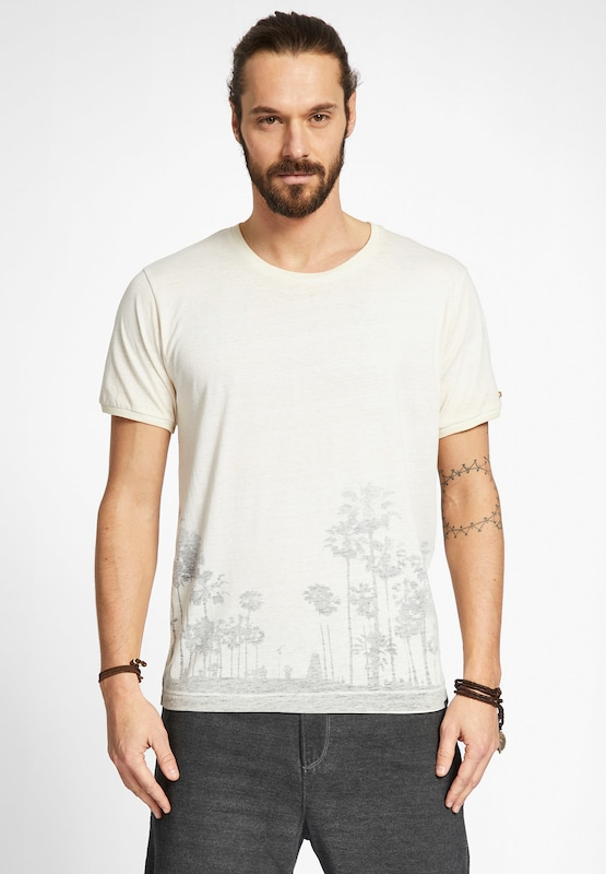 khujo T-Shirt 'Tard'