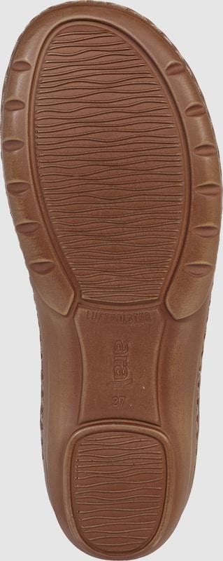 ARA Sandalen Hawaii Verschleißfeste Verschleißfeste Verschleißfeste billige Schuhe 4feeba