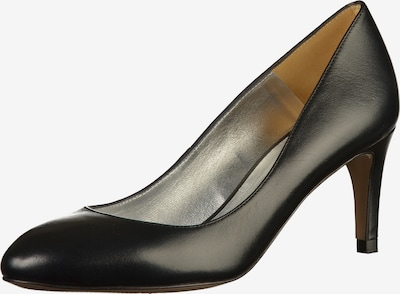 mellow yellow Pumps in schwarz, Produktansicht