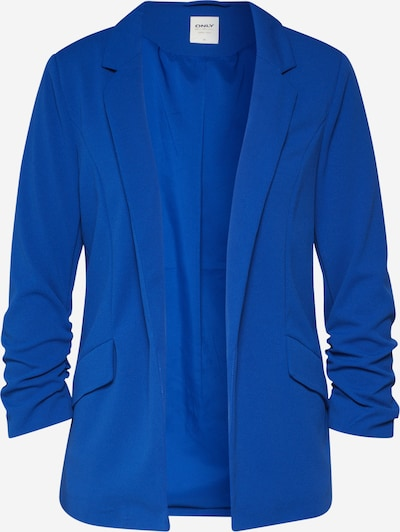 ONLY Blazer 'CAROLINA DIANA ' in dark blue, Item view