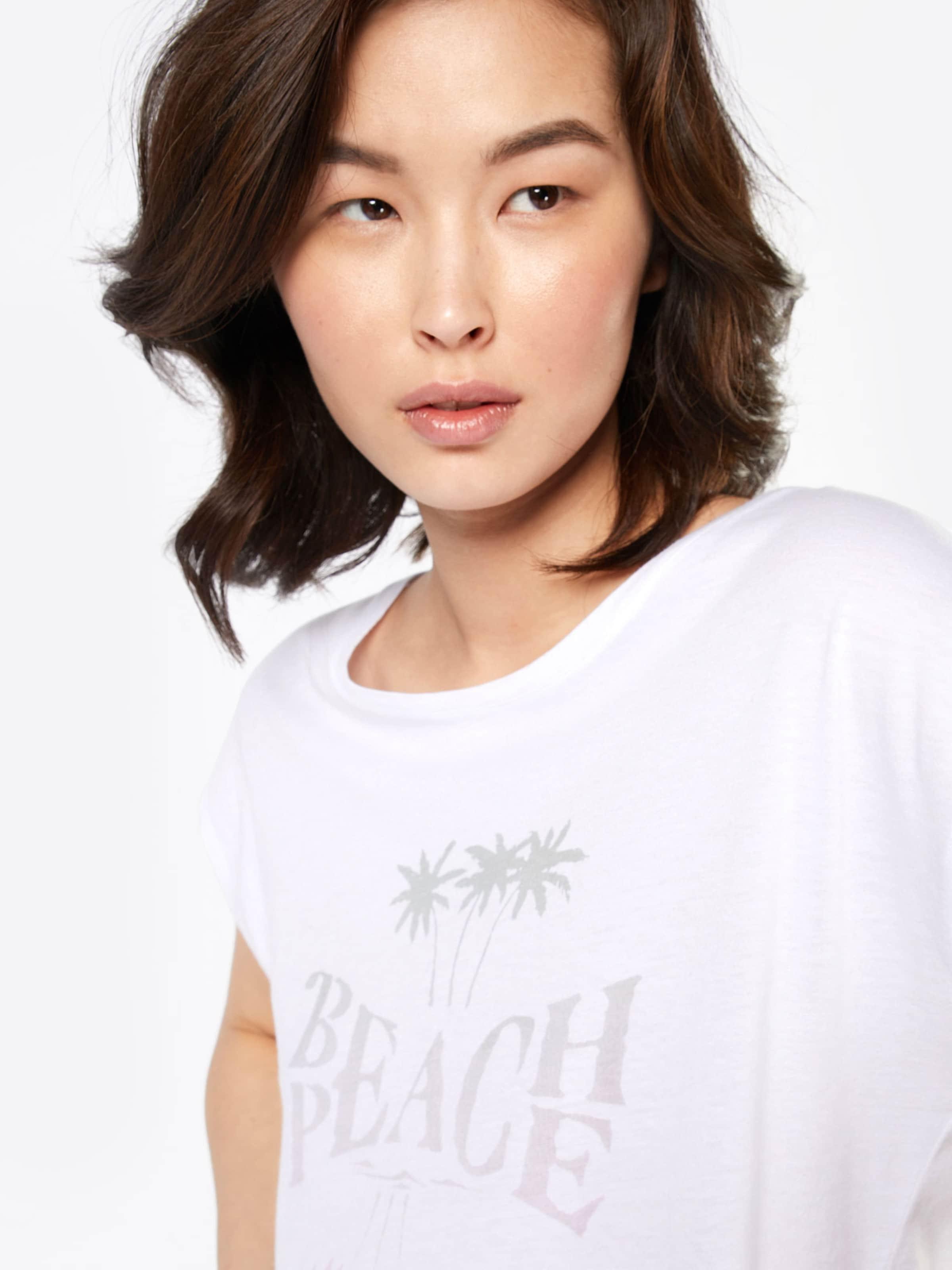Juvia T-Shirt Sammlungen Günstiger Preis Spielraum Online-Shop dputhf842x