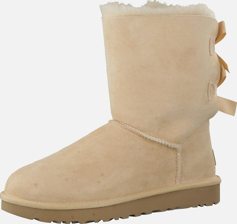 UGG Boots 'Bailey Bow II'