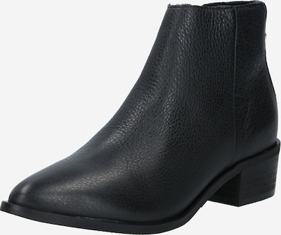 SELECTED FEMME Ankle boots 'ELLEN' in black, Item view