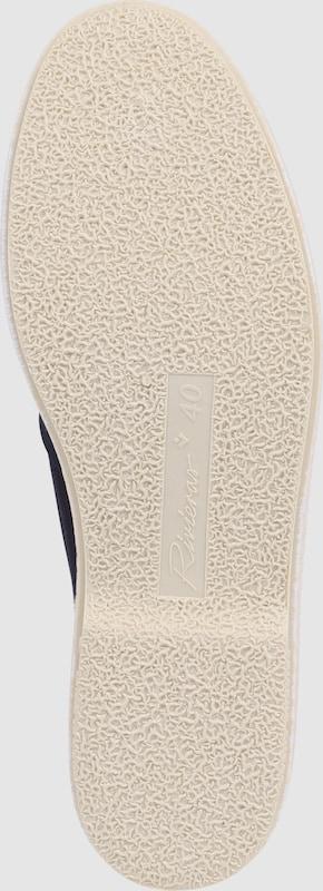 Rivieras Espadrilles RIVPALMPRINT Verschleißfeste billige Schuhe