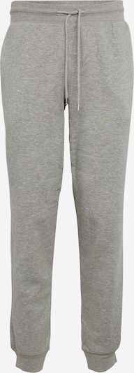 Urban Classics Sweatpants in graumeliert, Produktansicht