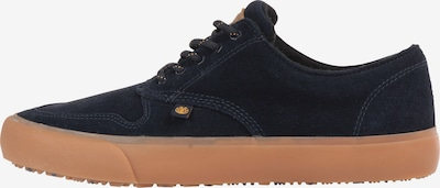 ELEMENT Sneakers 'Topaz C3' in Dark blue, Item view