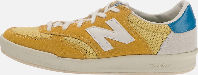 new balance Sneakers 'CRT300 D'