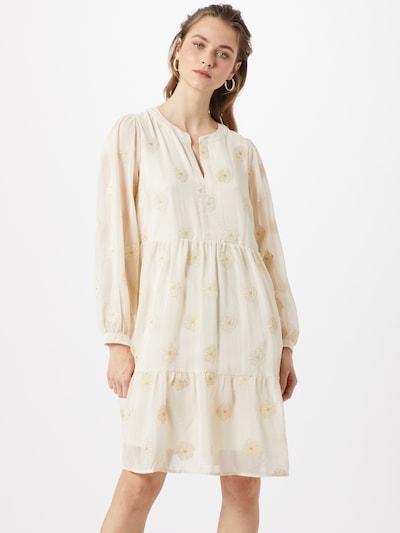 Love Copenhagen Kleid 'BisLC Dress' in creme, Modelansicht