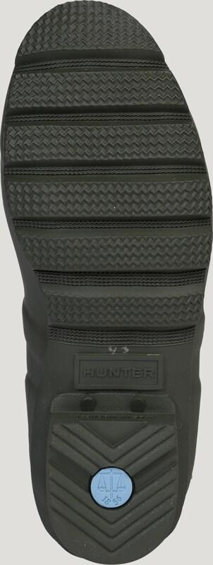 HUNTER | Stiefel Womens ORG Tall WFT1000RMA