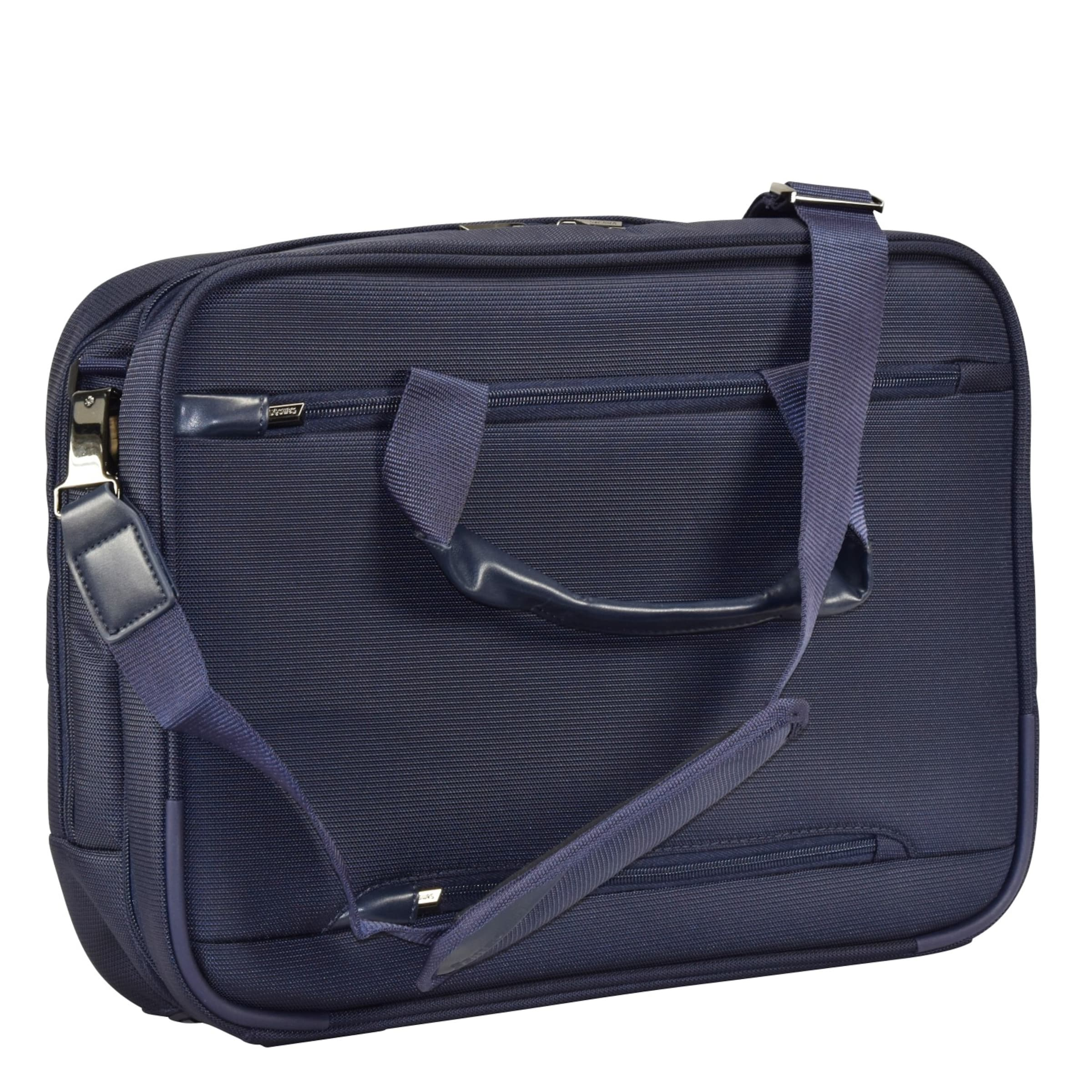 cm SAMSONITE XBR SAMSONITE Aktentasche XBR Laptopfach 44 xApaX