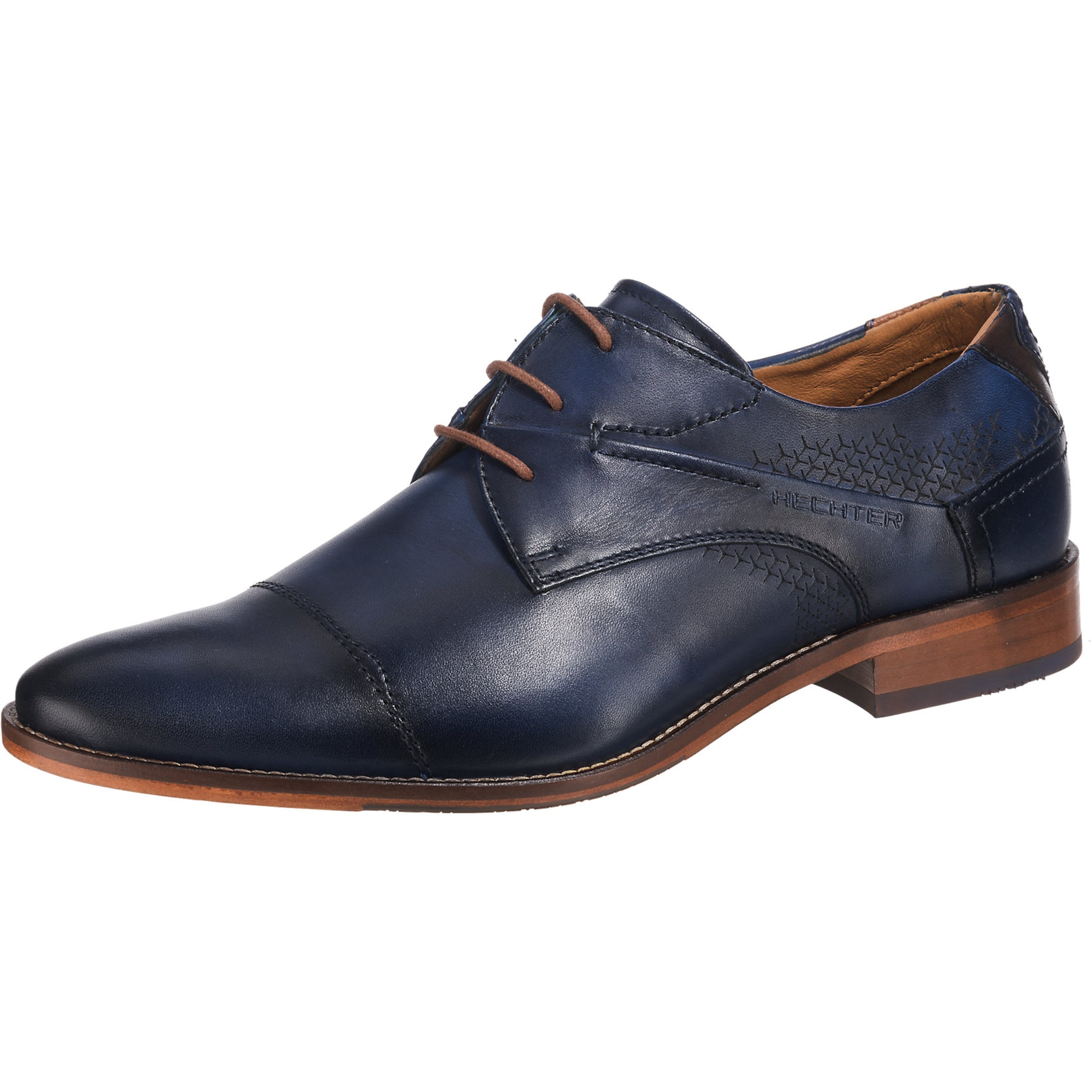 DANIEL HECHTER Business Schuhe Günstige und langlebige Schuhe