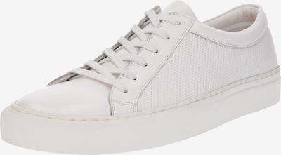 ABOUT YOU Sneakers laag 'Aiden' in de kleur Wit, Productweergave