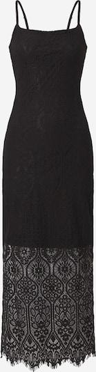 VILA Šaty 'LIOLA' - černá, Produkt