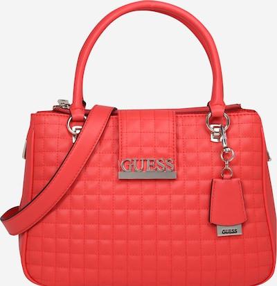 GUESS Tasche 'Matrix' in rot, Produktansicht