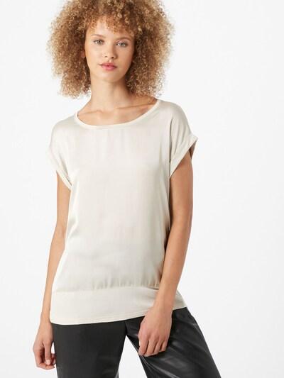 Soyaconcept Shirt 'Thilde' in de kleur Sand: Vooraanzicht