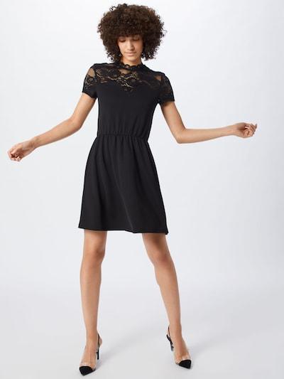Kokteilinė suknelė 'MONA' iš ONLY , spalva - juoda, Modelio vaizdas