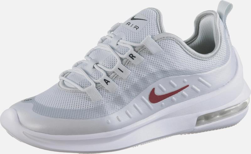 Nike Sportswear       Sneaker 'AIR MAX AXIS' 47e7e2