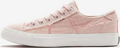 Sneaker low LASCANA pe rosé, Vizualizare produs