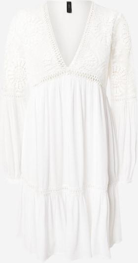 Y.A.S Kleid 'Elisa' in weiß, Produktansicht