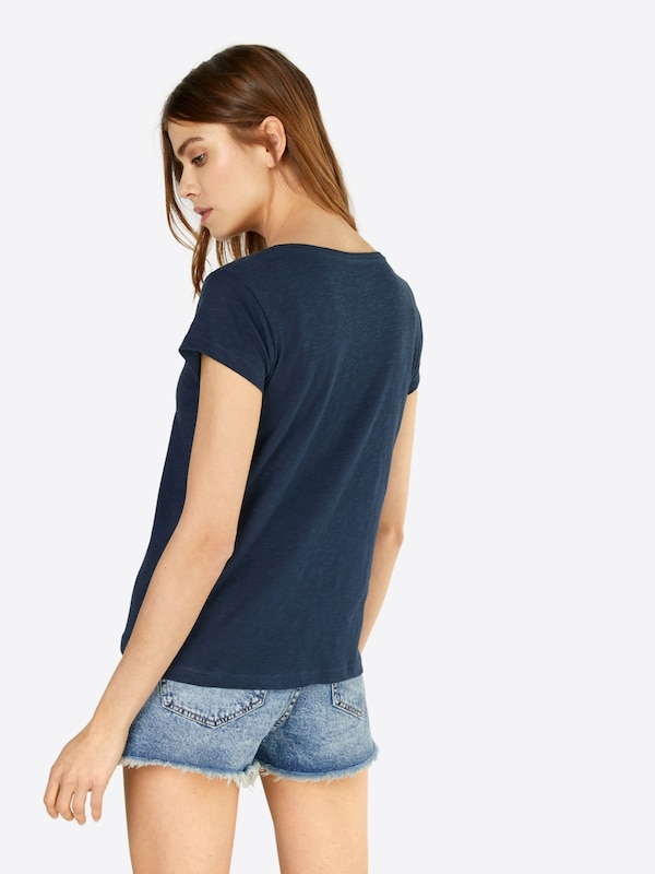 ROXY T-Shirt 'BOBBY A J TEES'
