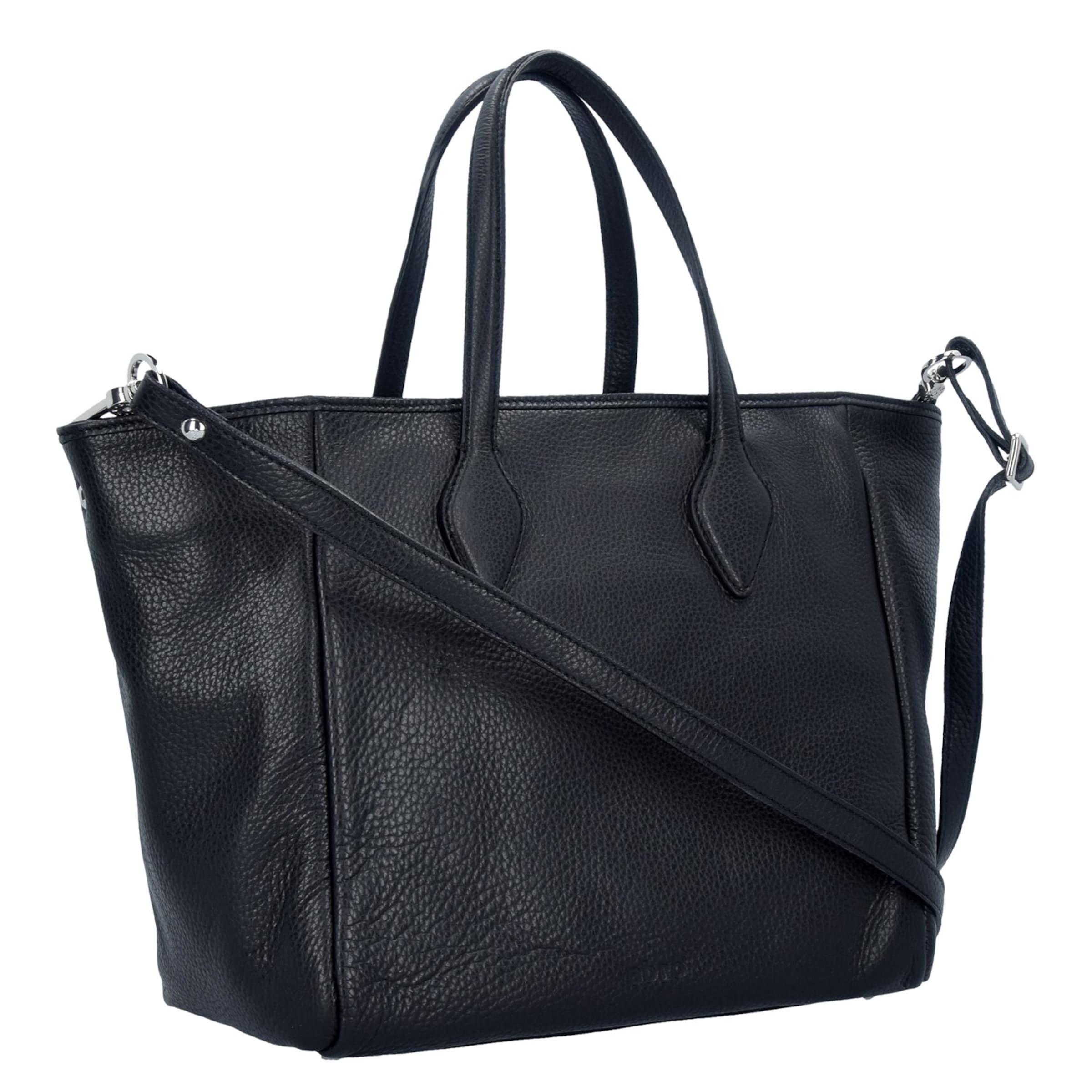 Steckdose Zahlen Mit Paypal ABRO Adria Handtasche Leder 30 cm Outlet Neuesten Kollektionen Wie Viel Steckdose Echte vP5Md1ZqAf